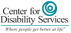the Center for Disability Services
